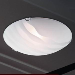 Потолочный светильник Sonex 333 sme1040lga 333