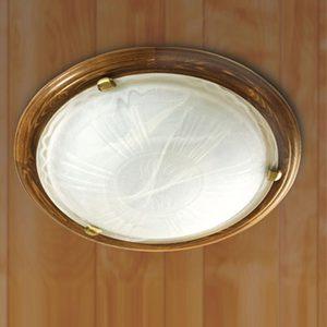 Настенный светильник Sonex 336