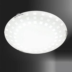 Потолочный светильник Sonex 362