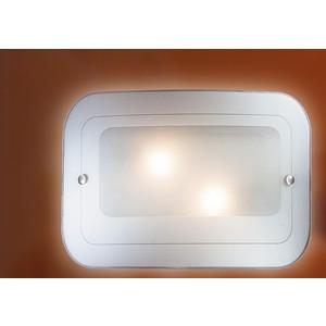 Настенный светильник Sonex 2271