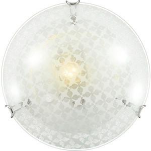 цена на Настенный светильник Sonex 235
