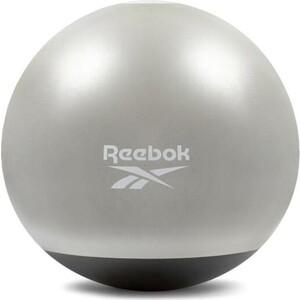 Фитбол Reebok Gymball - 75cm RAB-40017BK