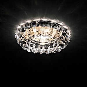 Точечный светильник Lightstar 2120