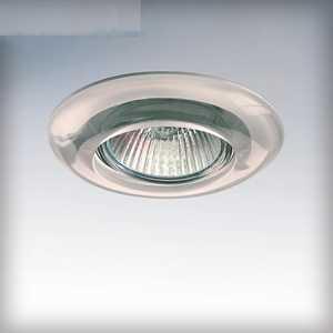 Точечный светильник Lightstar 2230