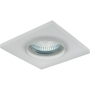 Точечный светильник Lightstar 2250