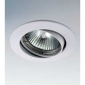 Точечный светильник Lightstar 11054