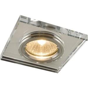 Точечный светильник Artelamp A5956PL-1CC