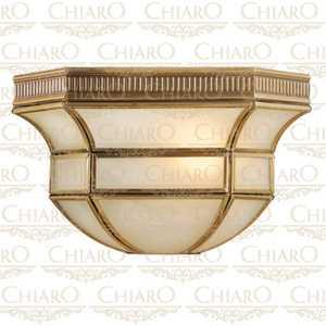 цена на Бра Chiaro 397020301