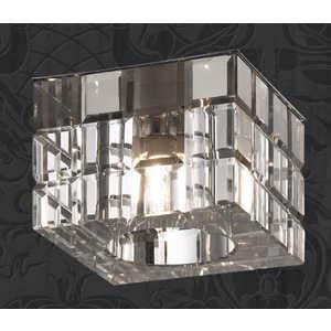 Точечный светильник Novotech 369540