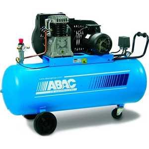 Компрессор ременной ABAC B4900/200 CT4 (49LC601_R/4116019570)
