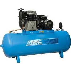 Компрессор ременной ABAC B7000/270 FT10 (70XW905KQA074/4116021046)