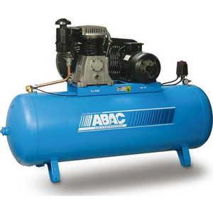 Компрессор ременной ABAC B7000/500 FT10 (70TW905KQA075/old 70TN905/4116020948) компрессор abac а29в 90 см3 4116024363