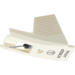 Фото - Игла для звукоснимателя Audio-Technica ATN85EP игла для звукоснимателя audio technica vmn95e