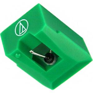 Фото - Игла для звукоснимателя Audio-Technica ATN95E игла для звукоснимателя audio technica vmn95e