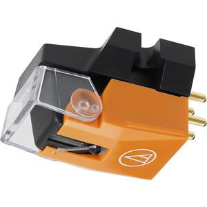 Фото - Звукосниматель Audio-Technica VM530EN звукосниматель audio technica at81cp