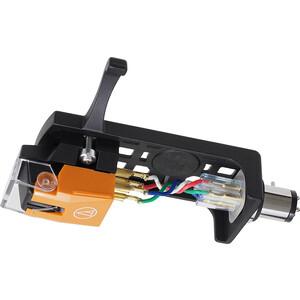 Фото - Звукосниматель Audio-Technica VM530EN/H звукосниматель audio technica at81cp