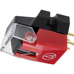 Фото - Звукосниматель Audio-Technica VM540ML звукосниматель audio technica at81cp