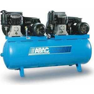 Компрессор ременной ABAC B7000/500T7.5 (70UC805KQA080/old 70UC805/4116020988)
