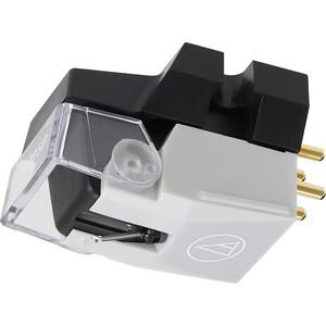 Фото - Звукосниматель Audio-Technica VM670SP звукосниматель audio technica at81cp
