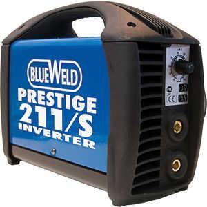 Сварочный инвертор BlueWeld Prestige 211/S