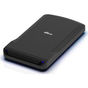 Фото - Беспроводное зарядное устройство Ritmix RM-3000W беспроводное зар устр upvel 1 5a