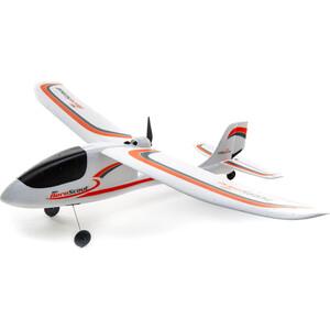 Радиоуправляемый самолет HobbyZone Mini AeroScout RTF 2.4G - HBZ5700
