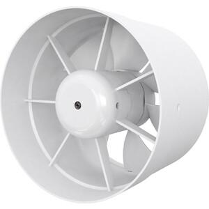 Вентилятор Era Profit D 125 (PROFIT 5 BB) Profit D 125 (PROFIT 5 BB)
