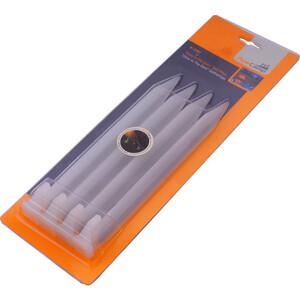 Колышки ACECAMP люминесцентные, пластиковые. 4 шт.