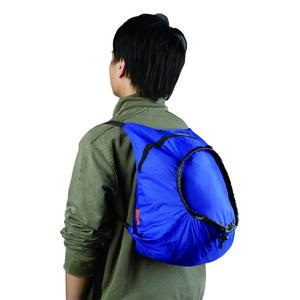 Рюкзак ACECAMP легкий 16 л.