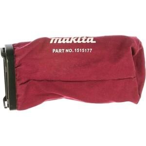Пылесборник Makita для BO5020/5021/6030 (151517-7)