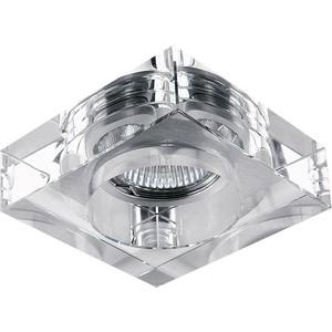 Точечный светильник Lightstar 6120