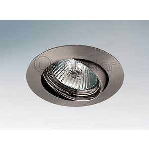 все цены на Точечный светильник Lightstar 11025 онлайн