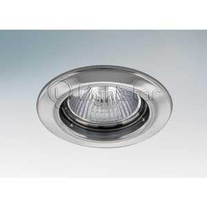 Точечный светильник Lightstar 11074