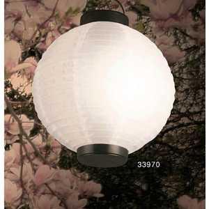 Светильник на солнечных батареях Globo 33970