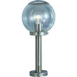 Наземный светильник Globo 3181 globo фонарь bowle ii 1xe27x60 вт 110 см qvhilta