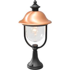 Наземный светильник DeMarkt 805040301