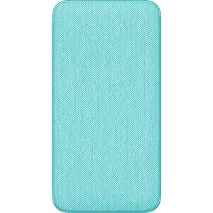 Внешний аккумулятор Xiaomi ZMI Power Bank Fast Charge QB910 (10000mAh/3A/2.4A) green