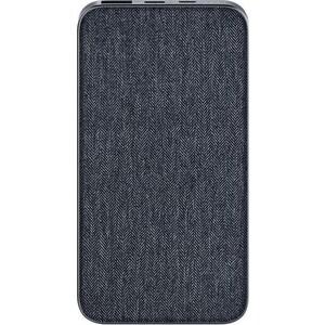 Внешний аккумулятор Xiaomi ZMI Power Bank Fast Charge QB910 (10000mAh/3A/2.4A) dark grey