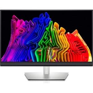 Монитор Dell UltraSharp UP3221Q