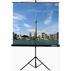 лучшая цена Экран Lumien Eco View LEV-100102