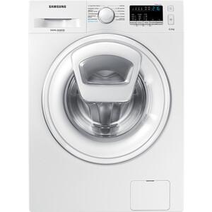 Стиральная машина Samsung WW60K40G08W