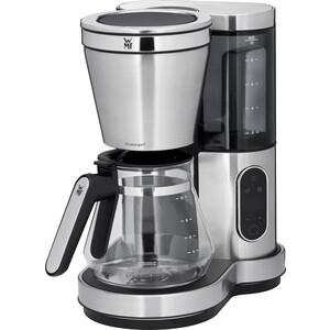 Кофеварка WMF Lumero 0412320711