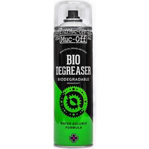 Обезжириватель Muc-Off Bio Degreaser 500мл