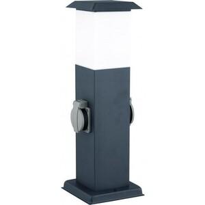 Светильник Paulmann Уличный Panama 4700284768, Уличный Panama 4700284768