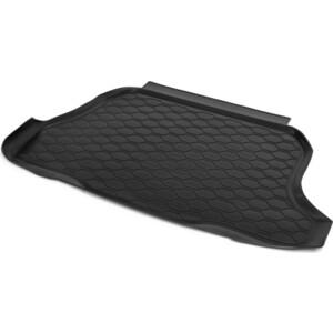 Коврик багажника Rival для Chery Tiggo 2 (2017-2020), полиуретан, 10904002