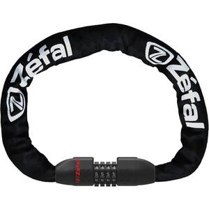 Замок велосипедный ZEFAL K-TRAZ M12 Code