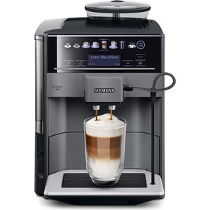 Кофемашина Siemens EQ.6 plus s100 (TE651209RW) EQ.6 plus s100 (TE651209RW)