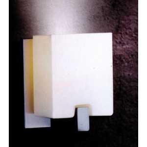 Бра Lightstar 805610 цены