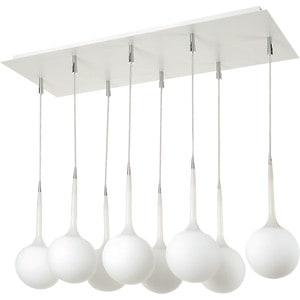 Потолочный светильник Lightstar 803080 потолочный светильник lightstar 803080