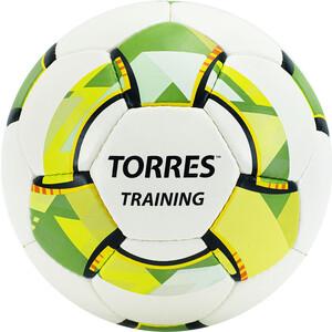 Мяч футбольный Torres Training размер 5 арт. F320055
